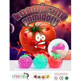 Kosmiczne Pomidory 55 mm - 200 szt.