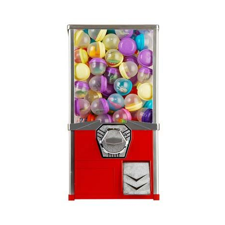 Automat 55mm