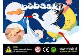 Bobaski 32 mm